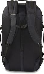 Рюкзак для путешествий Dakine Split Adventure 38L Black Ripstop - 2