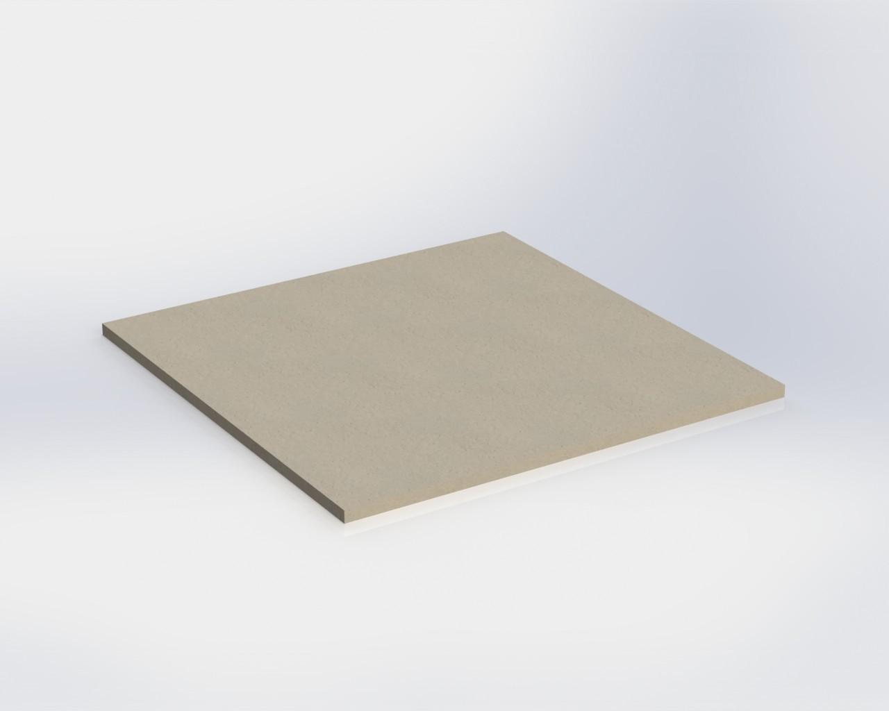 Плита DNT 2440*1830 18 мм. Влагостойкая+ распил плиты