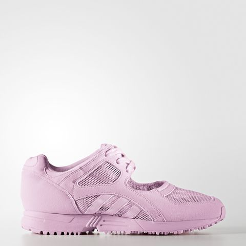 Кроссовки женские adidas ORIGINALS EQT RACING 91 W