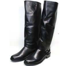 Сапоги ботинки Richesse R-458