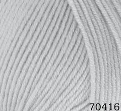 70416 (Светло-серый)