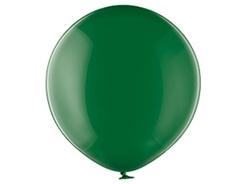 В 250/60см, Кристалл Экстра, Зеленый / Green 035 /