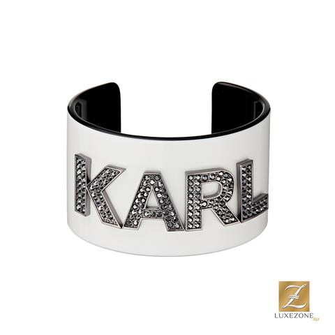 Karl Lagerfeld 5545287