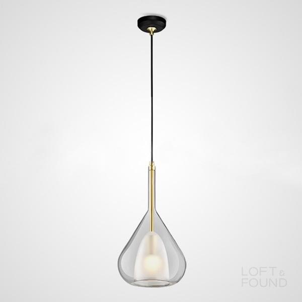 Подвесной светильник Ellis