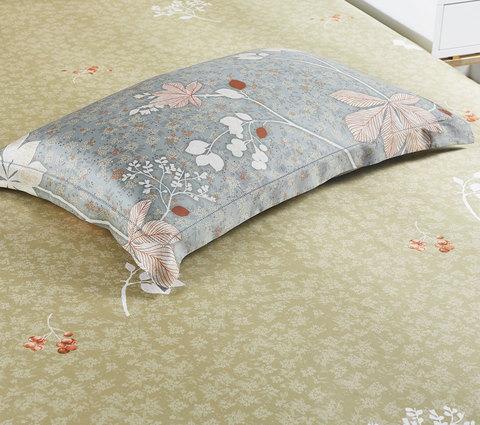 Постельное белье Asabella Коллекция TENCEL 1529