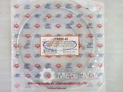 Звезда задняя JT R 859.46 Yamaha FZR1000, FZR600R, YZF600R, YZF1000