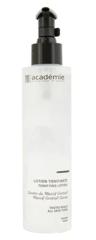 Academie Aromatherapie Lotion Tonifiante