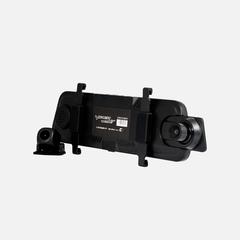 Автомобильный Видеорегистратор + зеркало + камера заднего вида VIPER Wide Duo