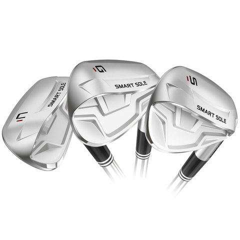 Cleveland SMART SOLE 4 WEDGE