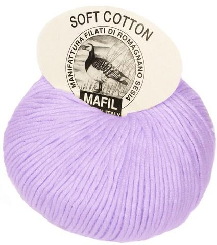 Soft Cotton 106