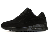 Кроссовки Nike Air Max 90 VT МЕХ Black