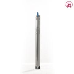 Скважинный насос Grundfos SQ 2-55