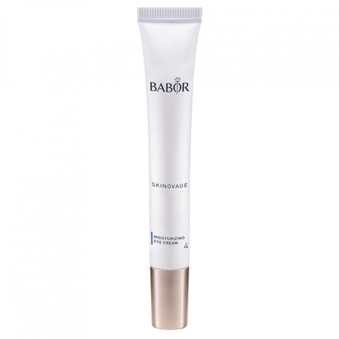 Babor Увлажняющий крем для век Skinovage Moisturizing Eye Cream