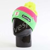 Картинка шапка Eisbar star neon pompon sp 959 - 1