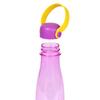 6858 FISSMAN Бутылка для воды 600 мл,