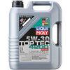 2376 LiquiMoly НС-синт.мот.масло Top Tec 4200 Diesel 5W-30 CF;C3(5л)