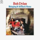 Bob Dylan / Bringing It All Back Home (LP)