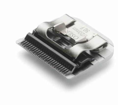 Нож Moser к машинке 1245 (1/20 мм)