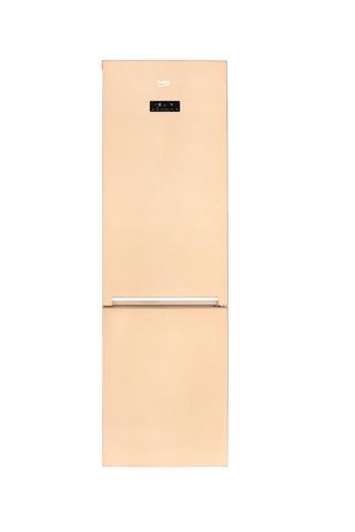 Холодильник Beko RCNK356E20SB