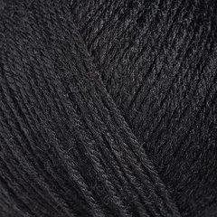 803 (Черный)