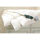 Одеяло всесезонное 200х220 Sahne, артикул DA-17208, производитель - Anna Flaum