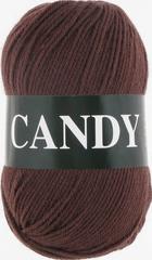 2535 (Шоколад)
