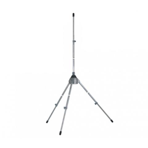 Базовая УКВ антенна SIRIO GPA 135-175