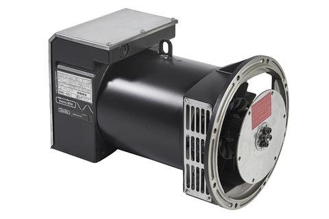 Mecc Alte ECP3-2S/4 (6,4 кВт)