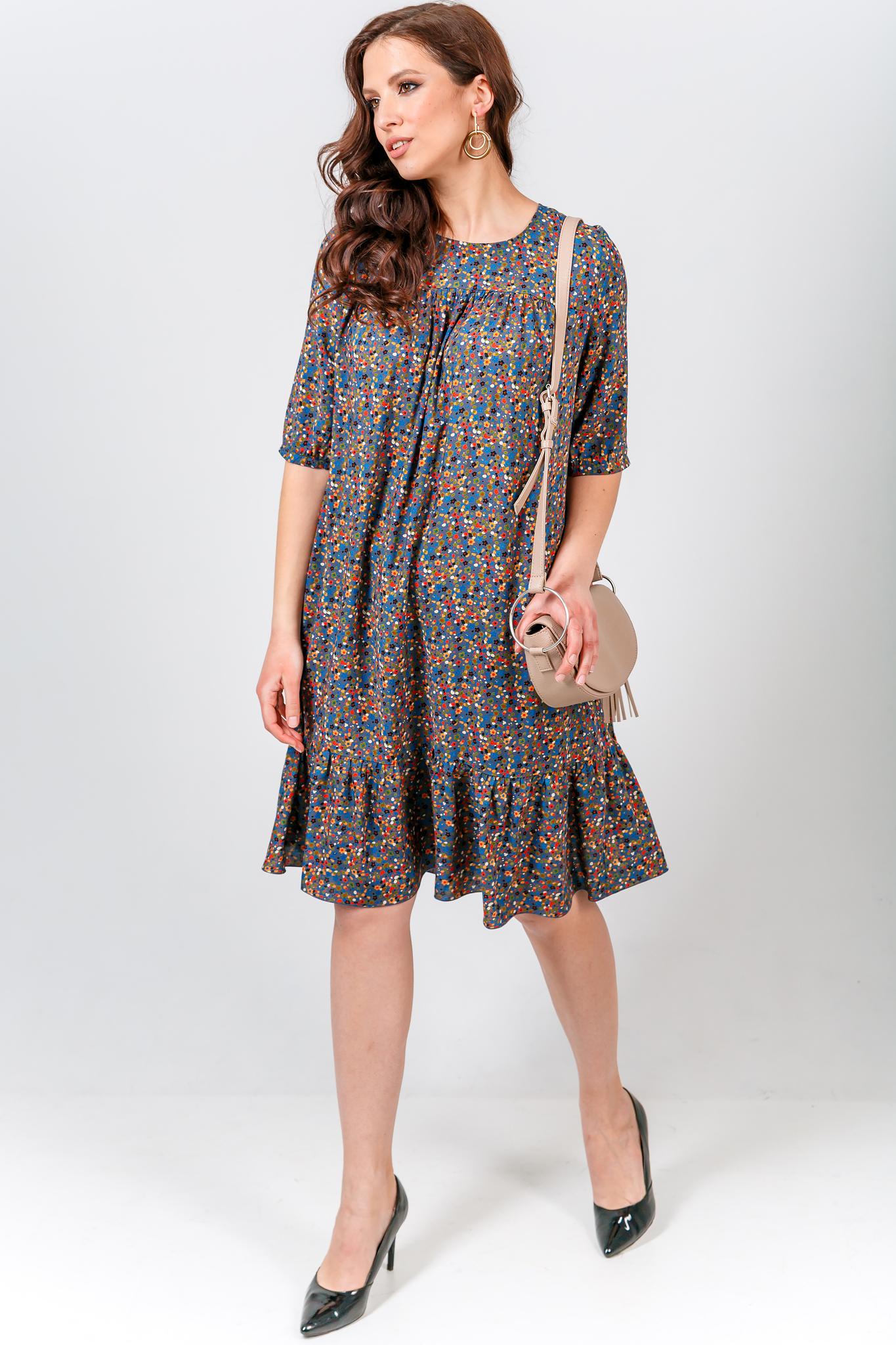 5339 Платье