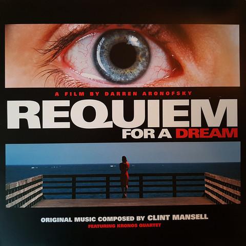 OST – Requiem For A Dream