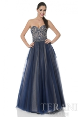 Terani Couture 1611P1096