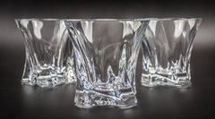 Набор стаканов для виски «Легенда», 6 шт, фото 13