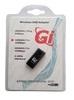 Внешний USB Wi-Fi адаптер Gi Wi-Fi Link(свисток)
