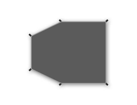 Пол для палатки Maverick Mobile