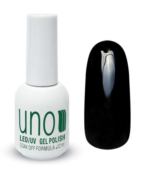 UNO Гель-лак UNO № 002, Черный, Black, 12 мл gel-lak-uno-002-chernyj-black-12ml.jpeg
