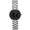 Часы наручные Rado R22852153