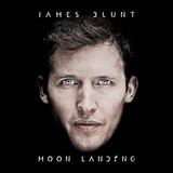 James Blunt / Moon Landing (CD)