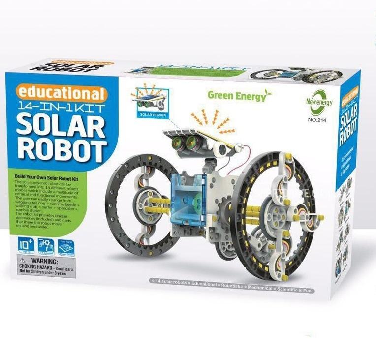 Творчество/рисование Конструктор 14 в 1 Solar на солнечных батареях konstruktor-solar-robot.jpg