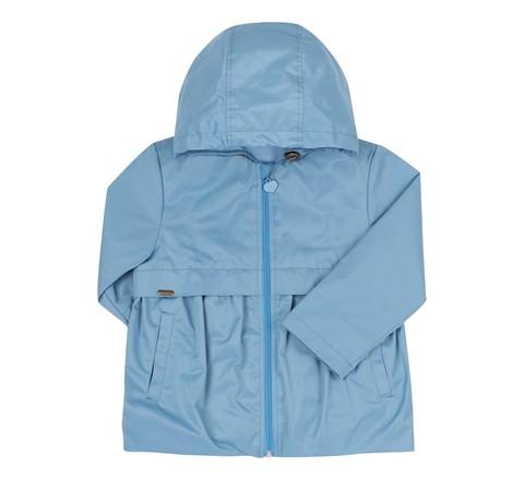 КТ248 Куртка для девочки