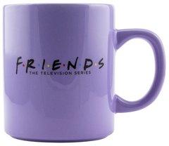 Кружка FRIENDS    Друзья (с фоторамкой)