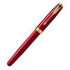 Parker Sonnet - Essential Red GT, перьевая ручка, F