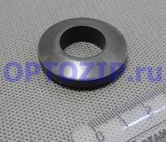 Кольцо К3 (00118)