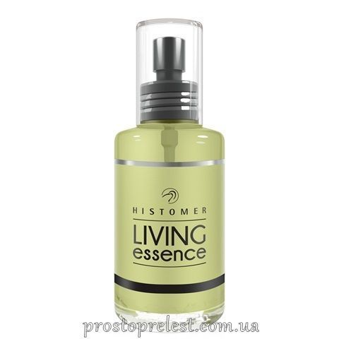 Histomer Living Essence - Парфумерна композиція