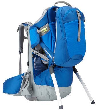 Туристические рюкзаки Thule Рюкзак-переноска Thule Sapling Elite cac77a358aa4e25cb5343293fdd37ed9.jpg