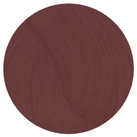 Lebel Luquias P/L (темный блондин розовый) Краска для волос