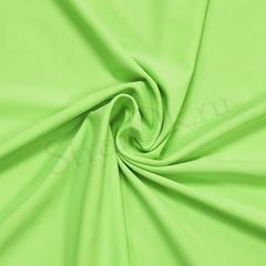 Бифлекс купить оптом салатовый Green Mint в интернет-магазине