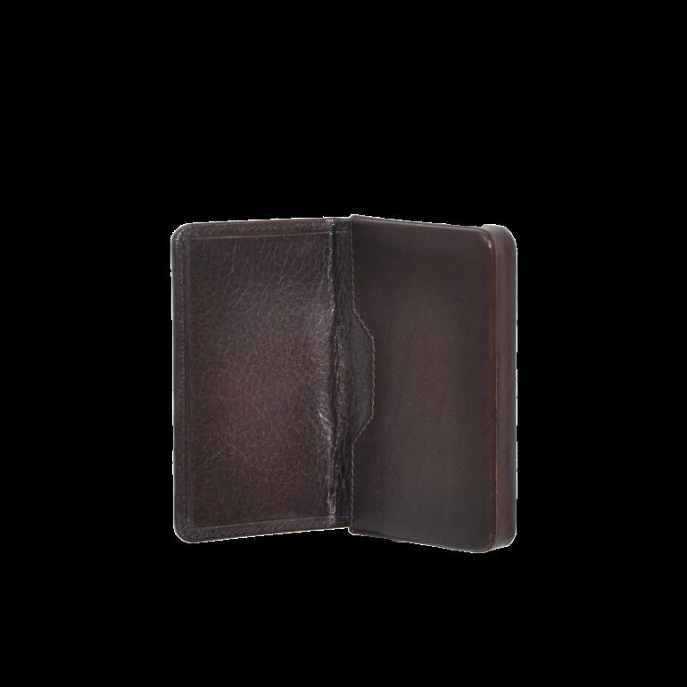 B120280 Ruf - Футляр для карт MP