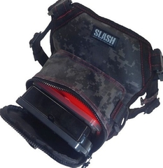 Сумка SLASH SL-214