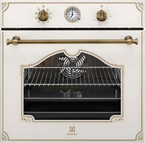 Духовой шкаф Electrolux OPEB2500V