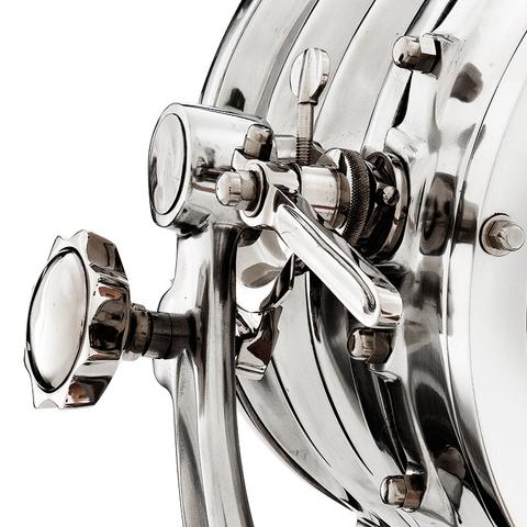 Торшер Eichholtz 105170 Royal Master Sealight